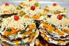 Snacks, Kefir, Going Vegan, Bruschetta, Salmon Burgers, Food Photo, Baked Potato, Quiche, Potato Salad