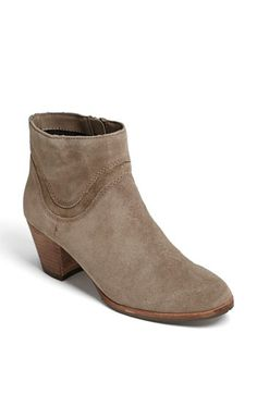 DV by Dolce Vita 'Jeno' Boot | Nordstrom  Would like a lower heeled boot to wear with jeans.