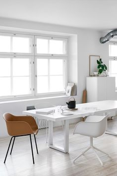 scandinavian interior design - Do you want to know more about how to perfect your skills in Scandinavian interior design? With a focus on lighting, design and lifestyle, this annual event – which has gained massive popularity since its inauguration – invites all interior design lovers to participate. #scandinavianinteriordesign #scandiinterior