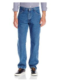 273abbabea6 Buy Men Jeans Online USA, Sale Style, Brands like Levis, Wrangler Jeans for