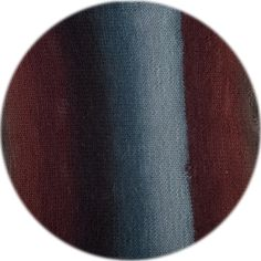 Color Flow von Ferner Wolle - Birgit's Wollmarkt
