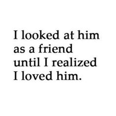 love, quotes and text image on We Heart It