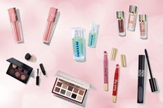 The Best New Beauty Products That You Can Only Find at Sephora
