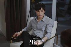 Kim Young Min, Go Kyung Pyo, Private Life, Seohyun, Korean Drama, Actors & Actresses, Ads, My Love, Photos