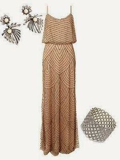 Perfect wedding guest outfit for ladies | Fashion and styles