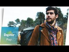 Alvaro Soler - El Mismo Sol (Official Video) - YouTube
