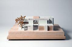FBV Casa 6 - CTA - Candida Tabet Arquitetura www.candidatabet.com