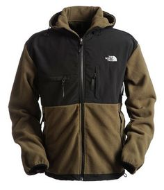 Pin 477874210431989552 North Face Sale