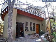 93 Cleveland Mine Rd, Silver City, NM 88061