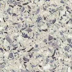 Amethystos Vetrazzo.  The Granite Gurus: New Vetrazzo Colors! The Coastal Edition.