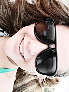 Oakley Sunglasses Coupons