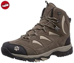 Jack Wolfskin MOUNTAIN ATTACK 5 LOW Wanderschuhe Herren - Jack wolfskin  schuhe (*Partner-Link) | Jack Wolfskin Schuhe | Pinterest | Best Mountains  ideas