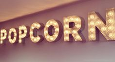 Light up Letters, Fairground Lights, Cinema Signs, Neon Signs London – Goodwin & Goodwin™ - London Sign Makers Home Cinema Room, At Home Movie Theater, Home Theater Rooms, Theatre, Light Up Signs, Light Up Letters, Marquee Lights, Marquee Letters, Light Cinema