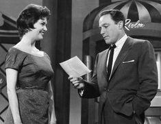 Quiz: This 50s Shows Quiz Is Surprisingly Difficult! - Trivia Boss