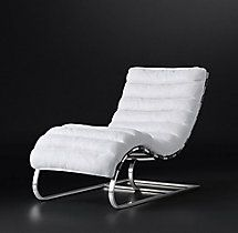 Oviedo Fabric Chair