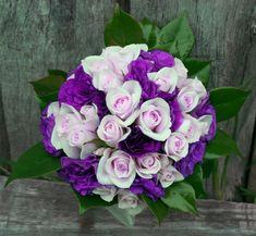 brautstrauß schöne ideen hochzeitsdeko hochzeitsdekoration hochzeitsstrauß lila