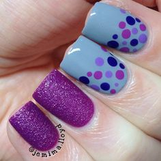 Opi My Current Crush / Opi Cement The Deal / Opi Do You Have This Color In Stockholm / Opi I Manicure For Beads / Opi A Grape Fit