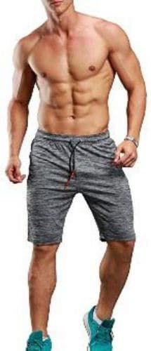 We have come up with the best yoga shorts for men that help to improve performance and keep you comfortable at the same time. Yoga Shorts, Yoga Pants, Alarm Clocks, Downward Dog, Yoga For Men, Yoga Fashion, Handstand, Hot Yoga, Range Of Motion
