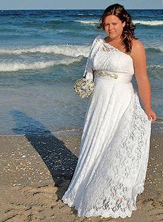 Meet Gennesa, the Curvy Beauty looks stunning in the IGIGI by Yuliya Raquel Celine Wedding Gown! Plus Size Brides, Plus Size Wedding Gowns, Plus Size Gowns, Dream Wedding Dresses, Designer Plus Size Clothing, Plus Size Fashionista, Curvy Bride, Pretty Outfits, Pretty Clothes