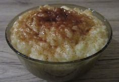 Creme Brulee, Mousse, Macaroni And Cheese, Pie, Pudding, Ethnic Recipes, Sweet, Food, Torte