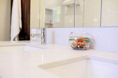 Salle de bain - Bathroom Groupe SP Réno Urbaine