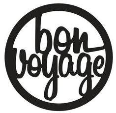 1000+ images about Bon Voyage, Holidays on Pinterest | Bon voyage ...