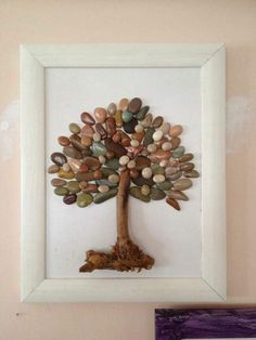 See more ideas about Pebble art, Stone art and Painted rocks.