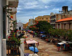 La tierra del Sol amada: Maracaibo- Edo- Zulia. como dice la gaita maracaibo es otra cosa lo dice quien vive en ella