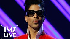 http://atvnetworks.com/index.html Prince: Fentanyl Overdose Caused Death (Watch TMZ Live Break The Story)