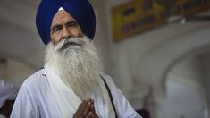 I'm a Sikh, and This Is What I Believe - International Mission Board Sikhism Beliefs, Believe, Board, Sign, Planks