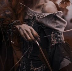 Queen Aesthetic, Princess Aesthetic, Book Aesthetic, Character Aesthetic, Aesthetic Photo, Aesthetic Pictures, Foto Fantasy, Dark Fantasy, Narnia