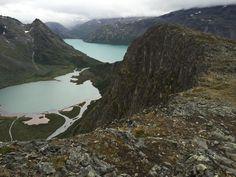Knutshøe 1517 moh (FantastiskTurglede) Norway, Water, Travel, Outdoor, Pictures, Gripe Water, Outdoors, Viajes, Destinations
