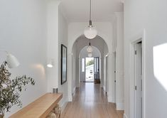 Recent media about Broswick Builders including magazine features and Master Builders House of the Year Awards. Ceiling Lights, Auckland, Lighting, Villas, House, Home Decor, Decoration Home, Light Fixtures, Home