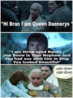 Game Of Thrones Memes 2019 - Bahahaha! Game Of Thrones Jokes, Game Of Thrones Tattoo, Game Of Thrones Cast, Medici Masters Of Florence, Game Of Thones, Got Memes, Valar Morghulis, Most Popular Memes, Game Of Thrones Funny