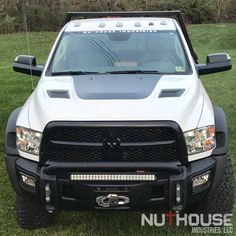 Expedition Flatbed - Nuthouse Industries Flatbed Truck Beds, Body Box, Off Road Camping, Welding Rigs, I Beam, Perfect Foundation, Tongue And Groove, Cool Trucks, Pickup Trucks