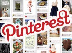 10 usos geniales para darle a Pinterest | Social BlaBla