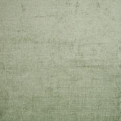 A4280 Crystal Fabric: D04, C54, B59, C07, GREEN, GREEN SOLID, GREEN VELVET, VELVET, SOLID