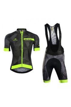 cycling jersey bib set Cycling Wear 73d9c3dba
