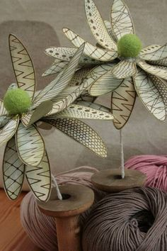 http://blog.paperartsy.co.uk/2014/08/august-2014-new-products-ellen-vargo.html