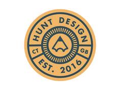 41 Beautiful Logo Design Inspirations for Your Own Brand https://www.designlisticle.com/brand-logo-design/