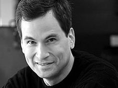 David Pogue gives a great TED talk where he gives his 10 top time-saving tech tips. (Tech Tips)