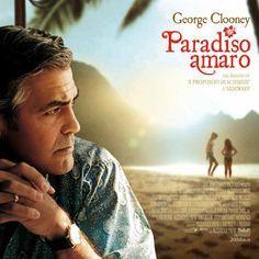 Paradiso Amaro (The descendants)   recensione e trama del film con George Clooney (in italiano)