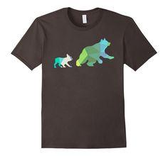 Get yours cool Christian Shirt - I am Fearless God Got My Back Shirt Shirts & Hoodies. Design Your Own Shirt, Christian Shirts, Cool Pets, Funny Gifts, Cool T Shirts, Funny Tshirts, Screen Printing, Fashion Brands, Shirt Designs