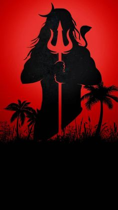 Download Lord Shiva wallpaper by kapillandge1999 - 05 - Free on ZEDGE™ now. Browse millions of popular dark Wallpapers and Ringtones on Zedge and personalize your phone to suit you. Browse our content now and free your phone Shiva Parvati Images, Mahakal Shiva, Shiva Art, Photos Of Lord Shiva, Lord Shiva Hd Images, Arte Shiva, Lord Shiva Sketch, Shiva Tattoo Design, Saraswati Goddess