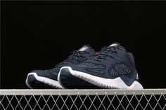 Adidas AlphaBounce Beyond M - Adidas Other Jordans Sneakers, Air Jordans, Adidas, Shoes, Shoe, Shoes Outlet, Air Jordan, Footwear, Zapatos