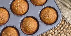 Muffin al cocco - http://www.piccolericette.net/piccolericette/muffin-al-cocco/
