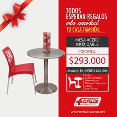 Las mejores soluciones para el lugar que más frecuentas en Metálicas Cruz ubicados en Bogotá en Ricaurte  Carrera 27 # 11-65 Tel. 744 1944 Norte  AV 19 # 108-57 2do Piso Tel. 744 34 74