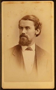 We think Jesse C. Bruce was a pastor (Doctor of Divinity) in the United Methodist Church.  He died in 1912.