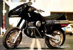 street hawk | Read more about this motorcycle. Specification, detail, pictures and ...