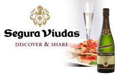 Segura Viudas Spanish Cava Wines